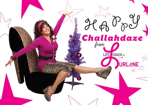 Challahdaze_front